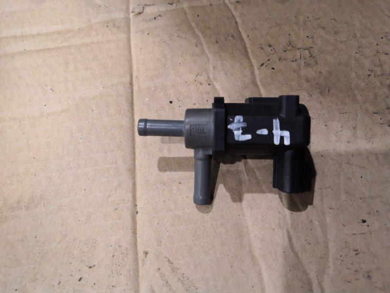 Электромагнитный клапан Toyota Passo 1KR