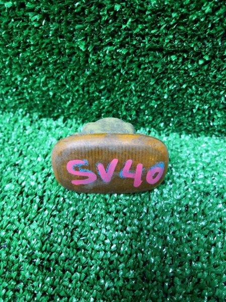 Повторитель Toyota Camry SV40