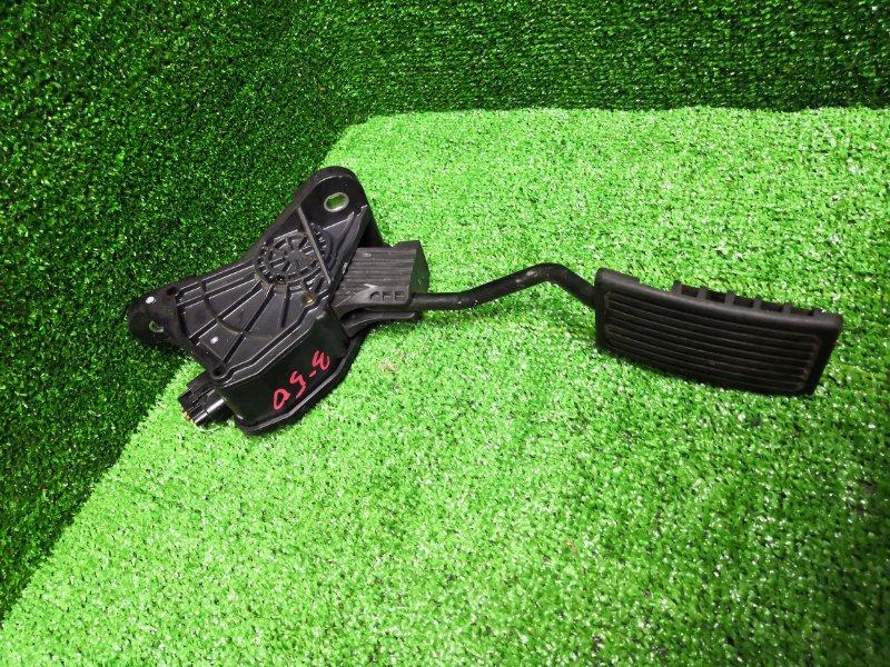 Педаль Honda Stepwgn RG2 K20A