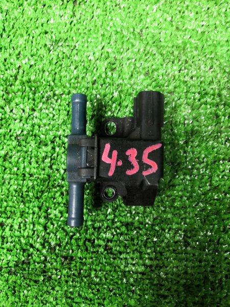 Электромагнитный клапан Honda Mobilio GB1 L15A