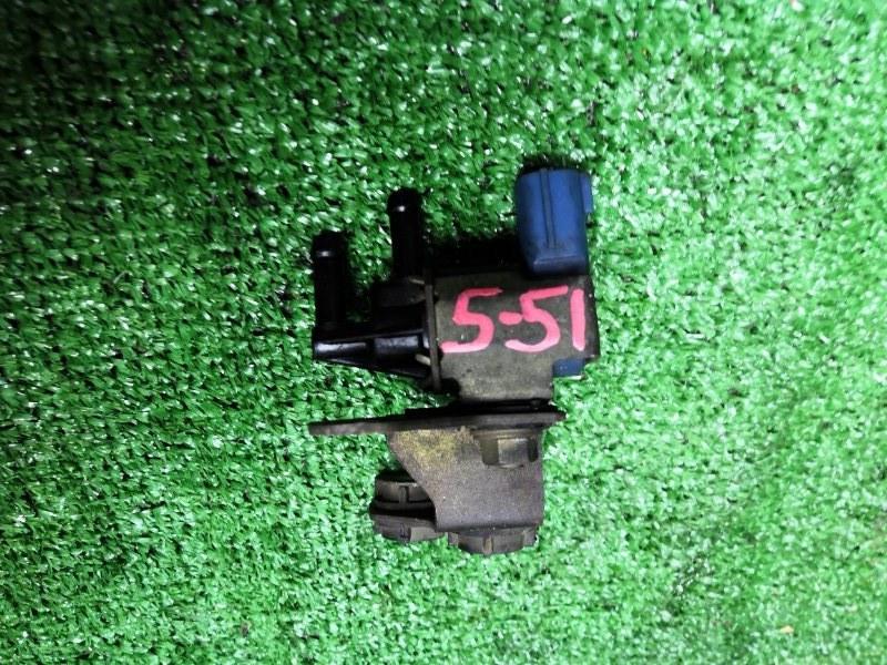 Электромагнитный клапан Nissan Cube AZ10 CGA3