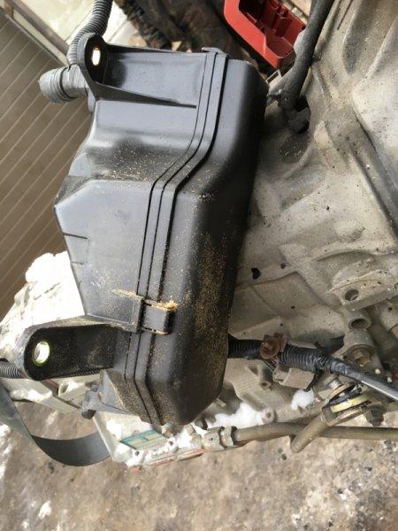 Блок реле и предохранителей Toyota Altezza SXE-10 3S-GE