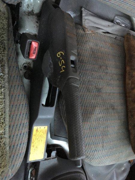 Рычаг ручного тормоза Toyota Dyna LY290V 5L
