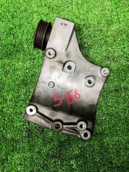 Кронштейн генератора Suzuki Swift ZC11S M13A