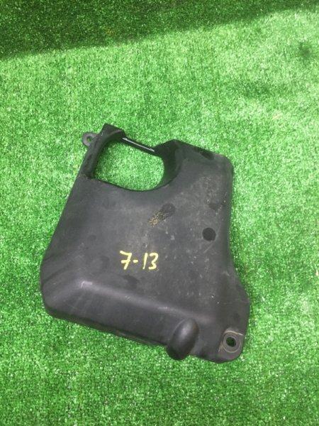 Защита подкапотного пространства Subaru Legacy BP5 EJ20