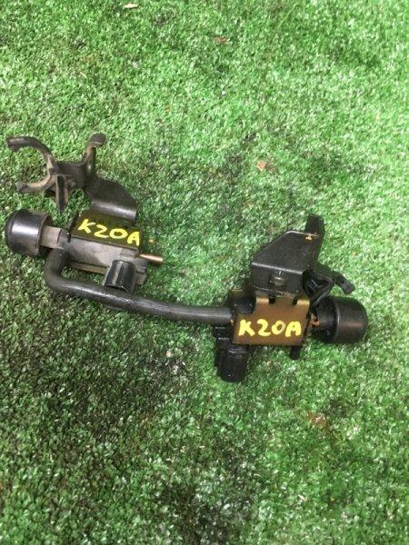 Датчик вакуумного усилителя Honda Stepwgn RG1 K20A