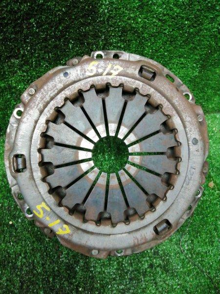 Корзина сцепления Toyota Celica ZZT230 1ZZ-FE