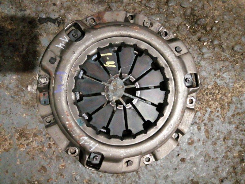 Корзина сцепления Mazda Familia BJ5P ZL