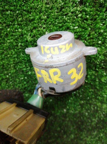 Концевой выключатель Isuzu Forward FRR32