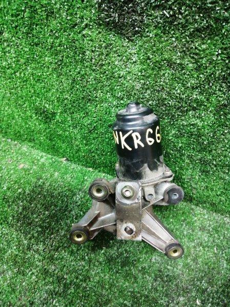 Мотор стеклоочистителя Isuzu Elf NKR66L