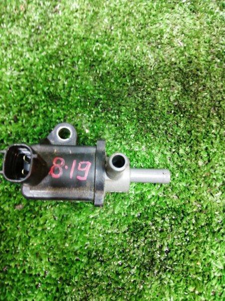 Датчик вакуумного усилителя Toyota Vitz KSP90 1KR-FE