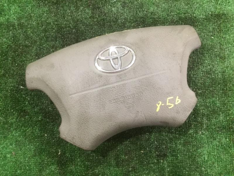 Аирбаг Toyota Celsior UCF31 3UZ-FE