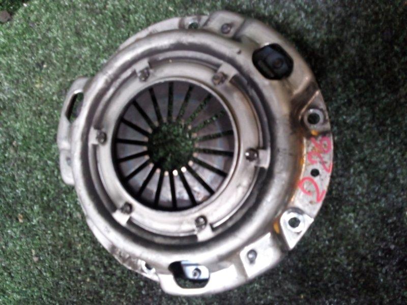 Корзина сцепления Nissan March K11 CG10DE