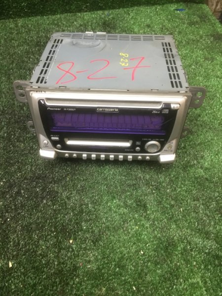 Магнитола Daihatsu Move L902S JB-DET