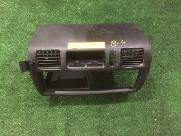 Центральная консоль Mazda Bongo Brawny SKE6V FE