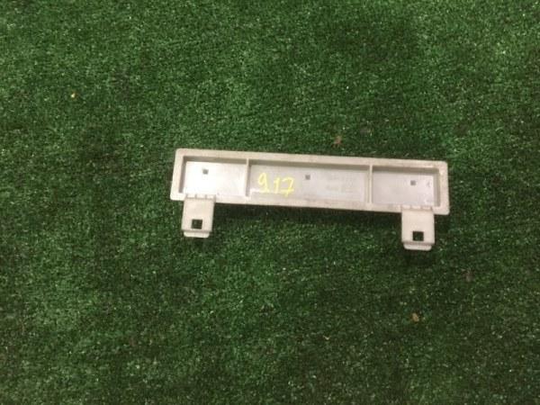 Крышка салонного фильтра Subaru Impreza GG3 EJ15
