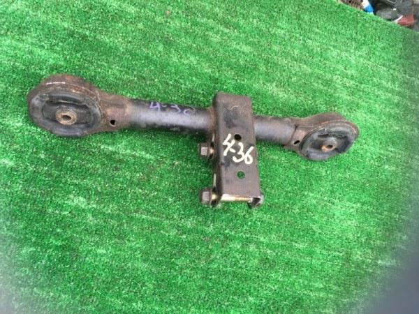 Подушка редуктора Honda Capa GA6 D15B