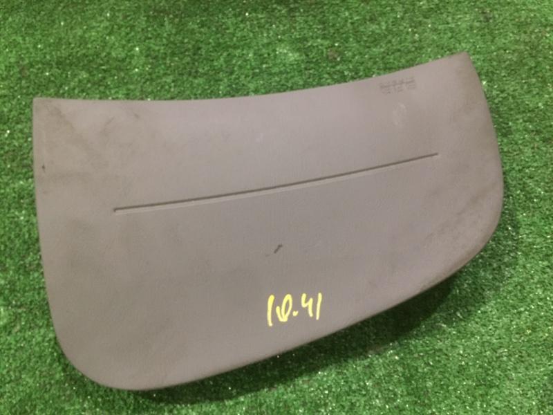 Крышка аирбага Nissan Sunny FB15 QG15DE