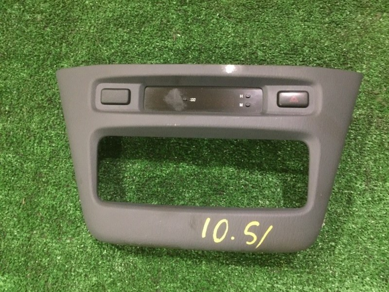 Часы Toyota Nadia SXN10 3S-FSE