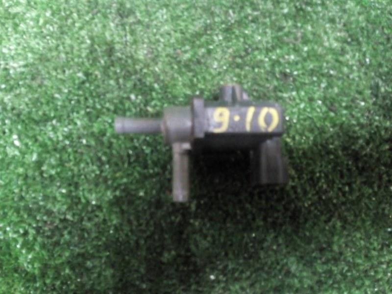 Датчик вакуумного усилителя Toyota Vitz SCP90 2SZ-FE