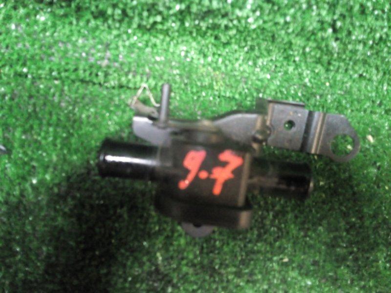 Датчик вакуумного усилителя Honda Stream RN1 D17A