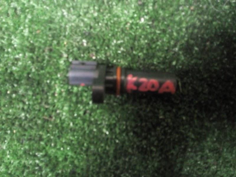 Датчик положения коленвала Honda K20A