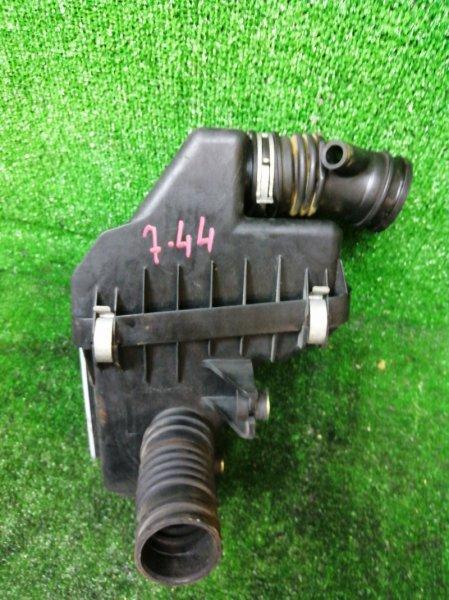 Корпус воздушного фильтра Honda Thats JD1 E07Z