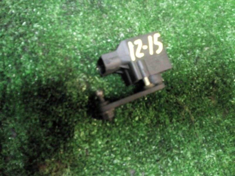 Датчик высоты дорожного просвета Ford Mondeo LCBD 2002