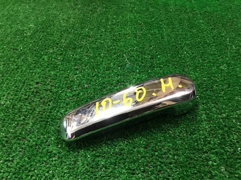 Ручка Toyota Funcargo NCP21 1NZ-FE задняя