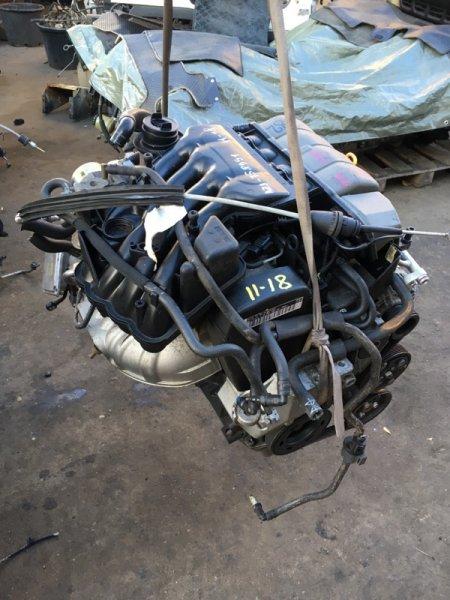 Двигатель Volkswagen New Beetle 9C AZJ 2011