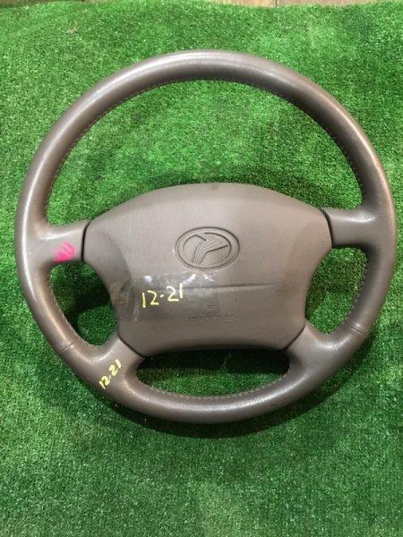 Руль Toyota Progres JCG10 1JZ-FSE