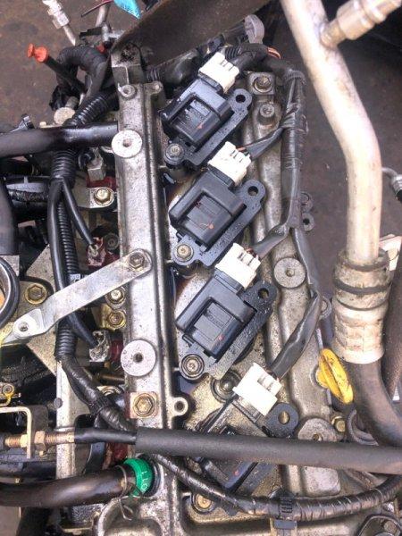 Катушка зажигания Toyota Duet M111A K3-VE