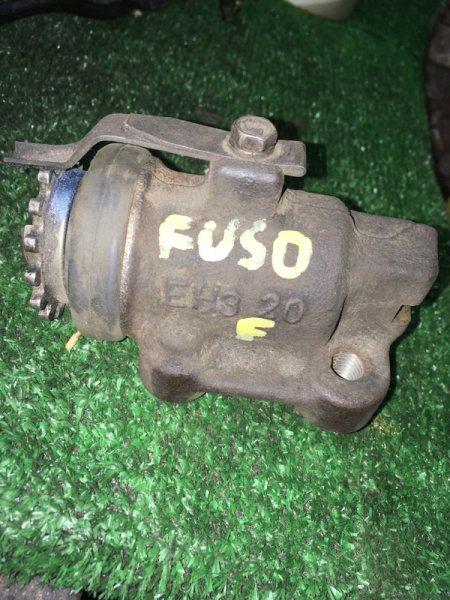 Рабочий тормозной цилиндр Mitsubishi Fuso передний
