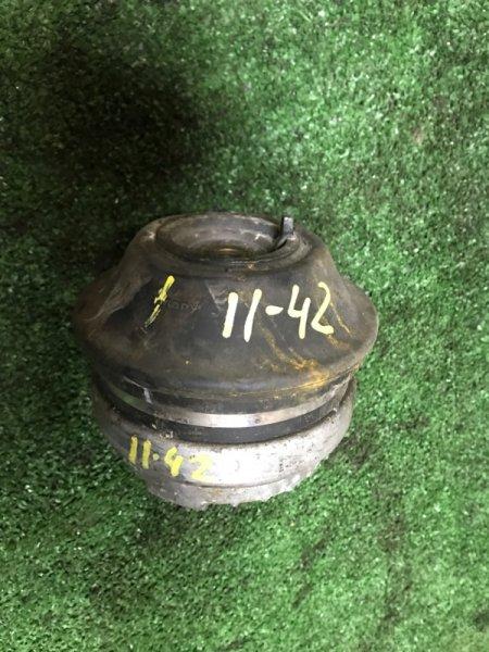 Подушка двигателя Mercedes-Benz Cl500 113.960