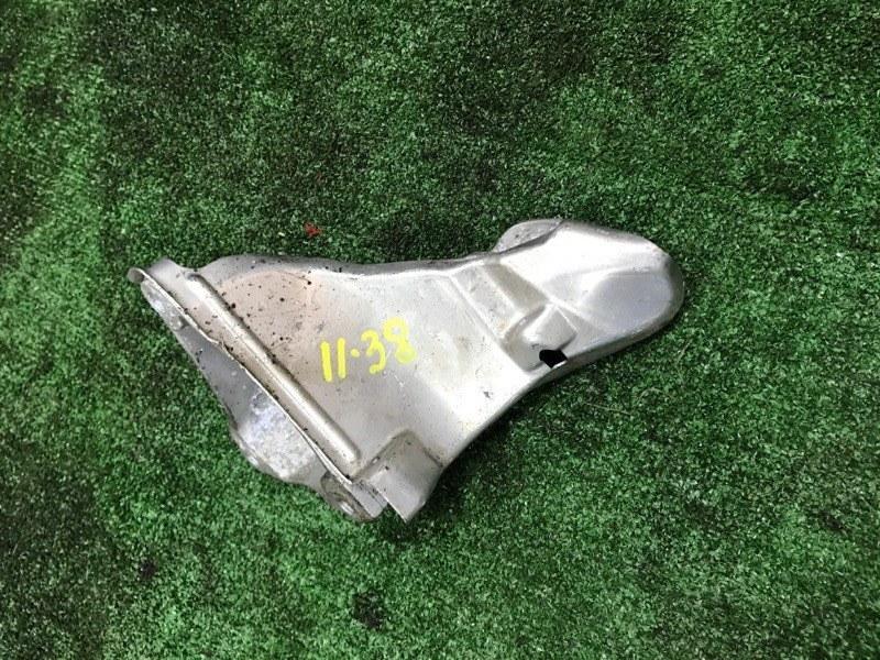 Кронштейн опоры двигателя Bmw 320I E90 N46 B20 2007