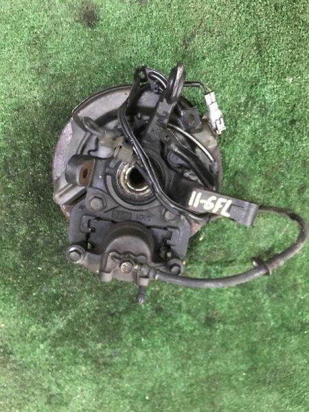 Датчик abs Toyota Duet M111A K3-VE передний левый