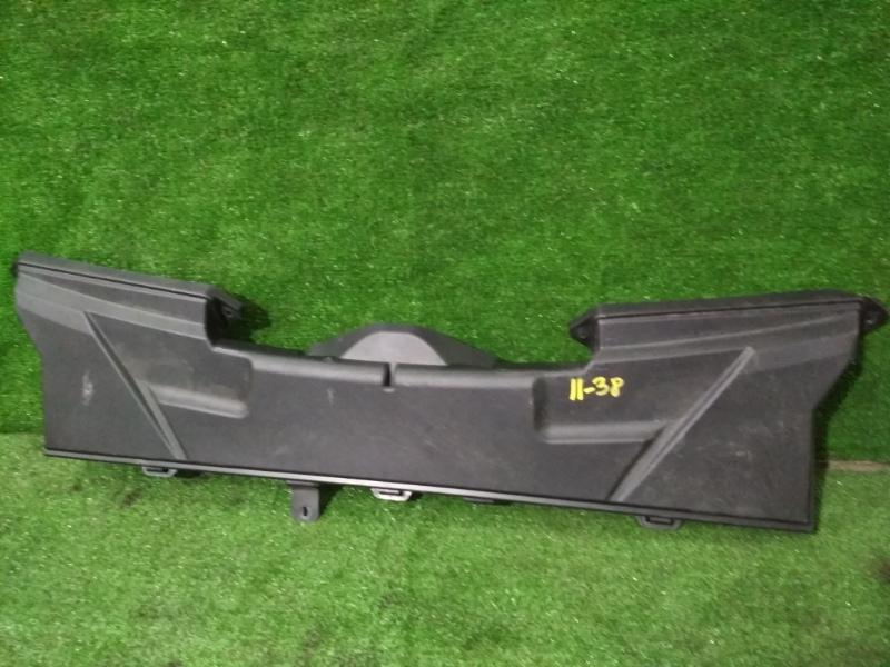 Корпус салонного фильтра Bmw 320I E90 N46 B20 2007