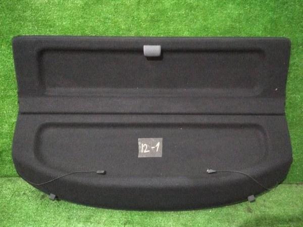 Полка багажника Mazda Axela BK5P ZY-VE