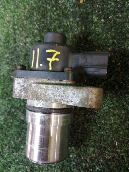 Клапан egr Nissan Serena CC25 MR20