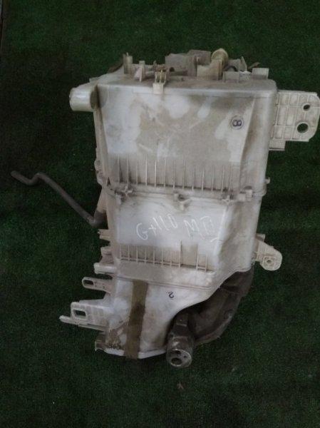 Корпус вентилятора отопителя Toyota Mark Ii GX110