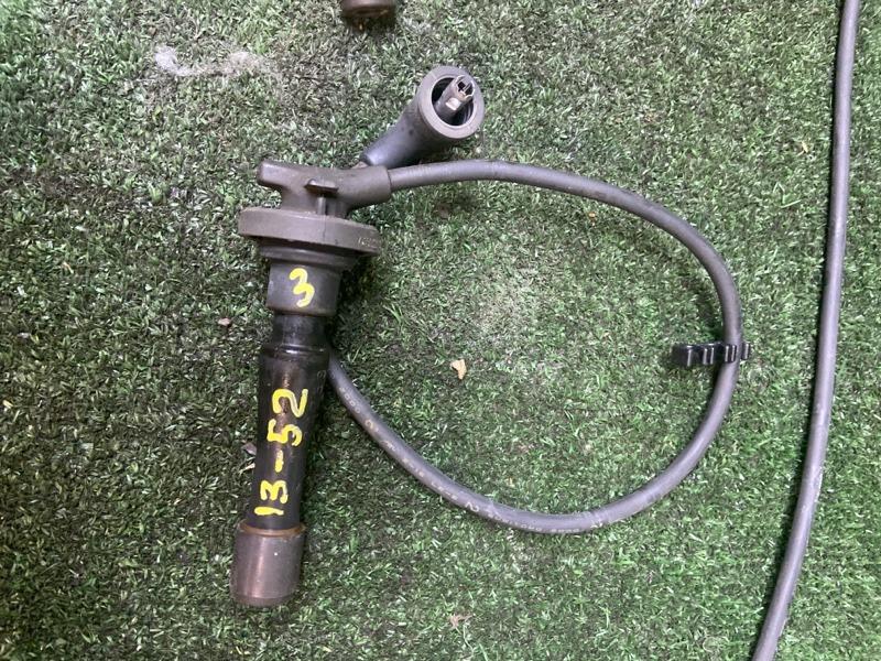 Провод высоковольтный Honda Stepwgn RF2 B20B