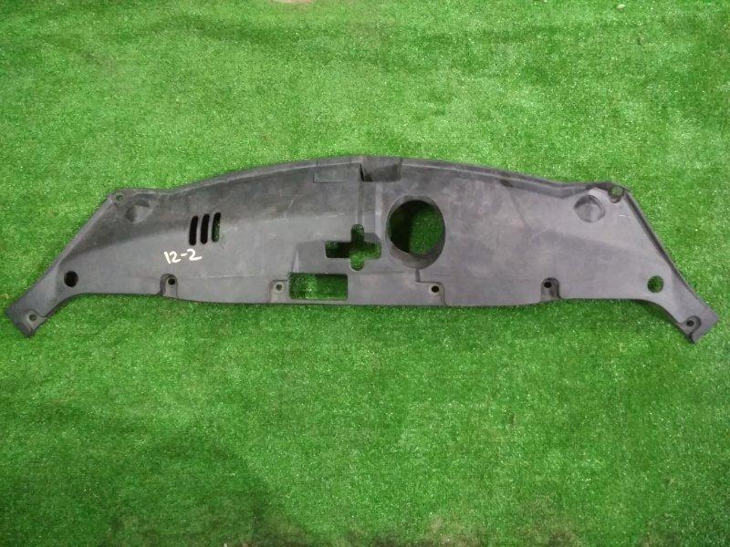 Защита подкапотного пространства Honda Elysion RR3 J30A