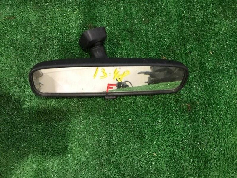 Зеркало салонное Honda Elysion RR1 K24A