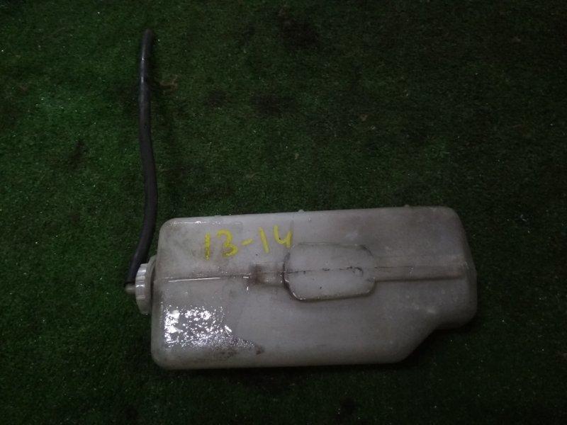Бачок расширительный Honda Saber UA4 J25A