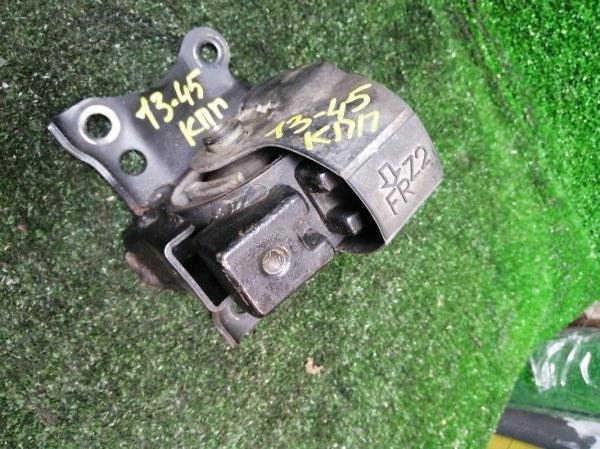 Подушка кпп Nissan Serena RC24 QR25DE