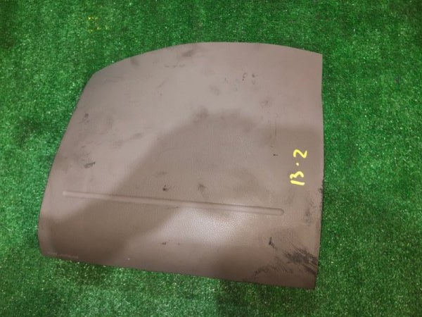 Крышка аирбага Nissan Serena TC24 QR20DE