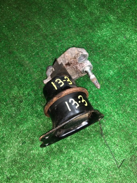 Подушка двигателя Honda Freed GB4 L15A