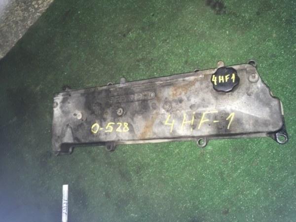 Крышка головки блока цилиндров Isuzu Elf NKR66E 4HF1 1994