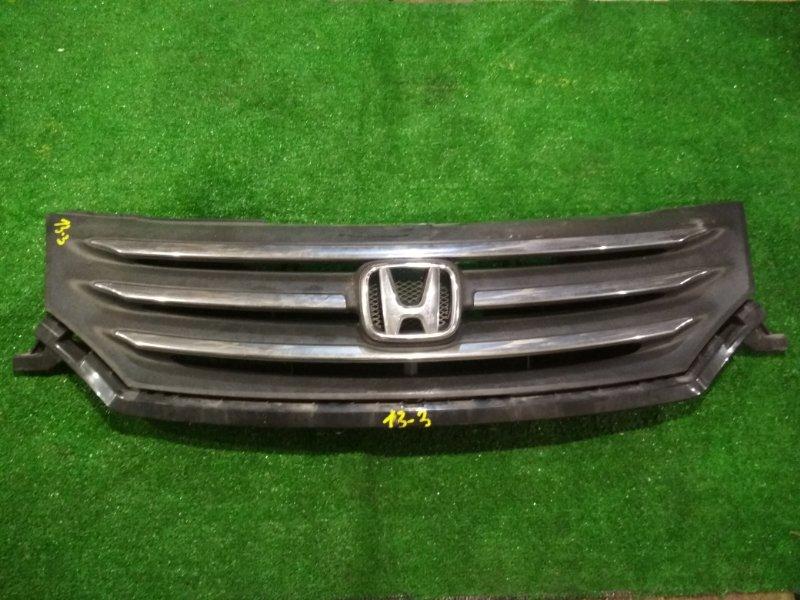 Решетка радиатора Honda Freed GB4 L15A
