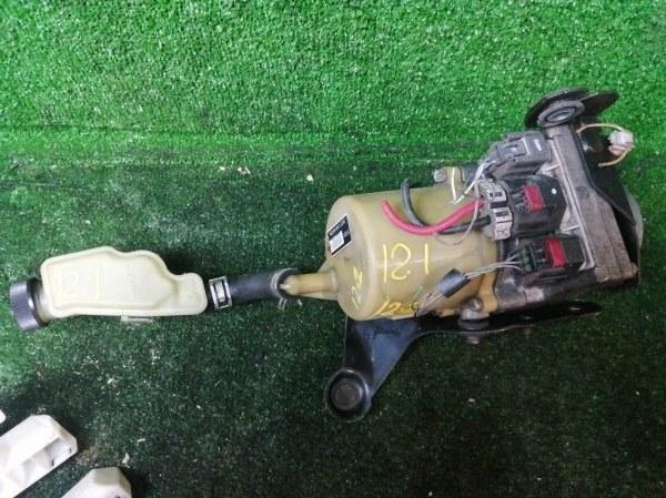 Гидроусилитель руля Mazda Axela BK5P ZY-VE